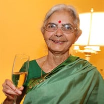Sudesh Bose