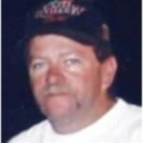 Danny Lynn Clark