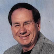 James Harold Roop