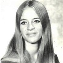 Christine Lerae Powell