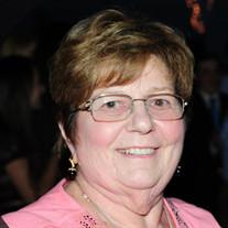 Linda L. DeRosa