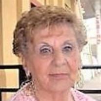 Dolores Carter