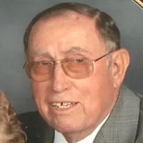 Kenneth Lorne Genshow