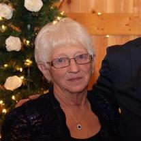 Vickie Lynn DeVoss