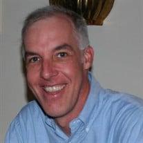 Michael Conrad Lavallee