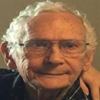 Jerry Joe Rader