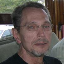 Donald R. Oestrike