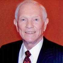 Harold Eugene Gross
