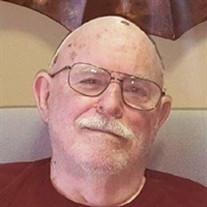 Stanley Joseph Culkins