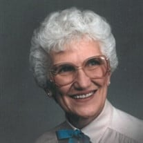 Colleen Jeanne Mickelson