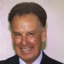 Donald Grossmiller