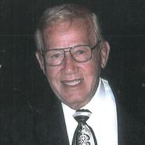 Roger C. Palm