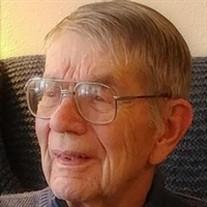 Buddy Roger Clemenhagen