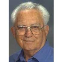 Harold Dean Lasley
