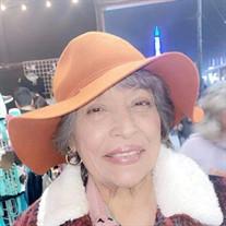 Adelina Silva Colchado