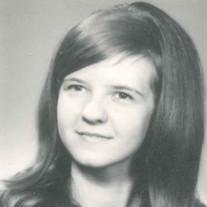 Linda D. Heidrich
