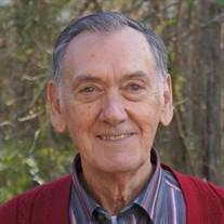 Thomas Henry Scannicchio