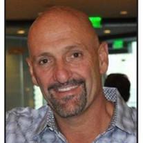 Ross C. Fruithandler