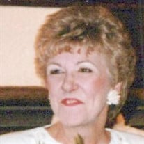 Marilyn Tichansky