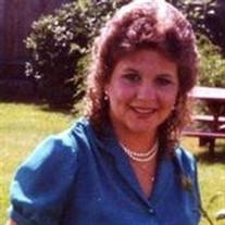 Deborah Ann Micheli