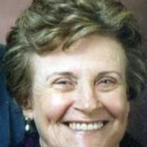 Norma Jean Loney