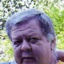Dennis Lee Baughman
