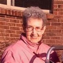 Katherine R. Grabitz