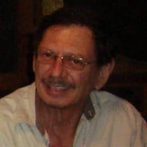 Ronald F. Schweitzer