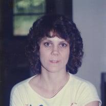 Sharon Leming Schaich