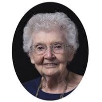 Sr. Marta Aiken O.S.F.