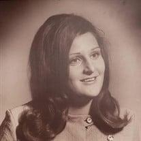 Glenda Sue Schammerhorn
