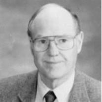 Jimmie Ray Monhollon