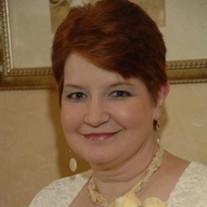 Karen A. Swartz