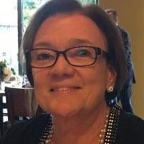 Barbara J. Conti