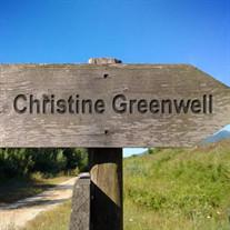 Christine Greenwell