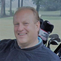 Curt Allen Kobler