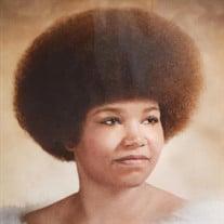 Doris Ann Rozell