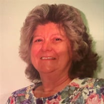 Cinda L. McCoy