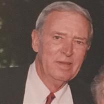 Ralph Kenneth Ritter