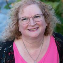Mrs. Janet A. Appleby