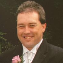 Mr. Steven L. Meyette Jr.