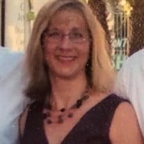 Marie Anne Harper