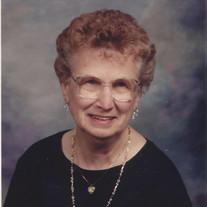 Violet L. Dunn