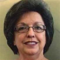 Phyllis Hicks