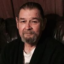 Charlie Salas Jr.