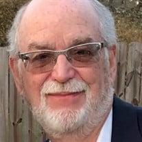 Victor Leonard Cheney