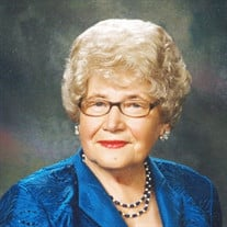 Helena Baranski