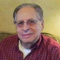 Charles L. Tigerman