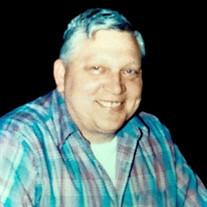 Joseph Michael Olex