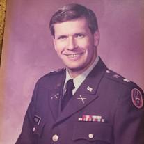 Wayne L. Peters